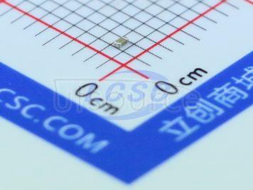 Samsung Electro-Mechanics CL05B473K05NNNC(50pcs)