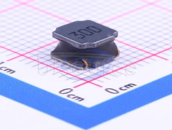cjiang(Changjiang Microelectronics Tech) FNR6045S300MT(5pcs)
