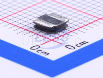 FH(Guangdong Fenghua Advanced Tech) PRS4018-151MT(10pcs)