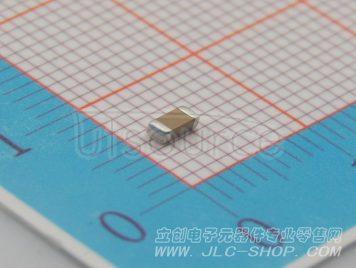 Samsung Electro-Mechanics CL31A475KOHNNNE(10pcs)