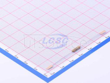 UNI-ROYAL(Uniroyal Elec) CFR0S2J0105A10(50pcs)