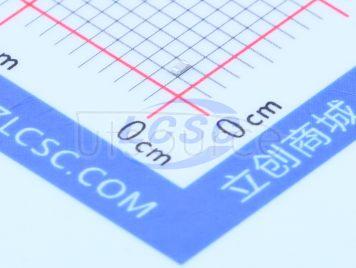Murata Electronics GJM1555C1HR40WB01D(20pcs)