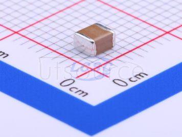 Murata Electronics GRM32ER71A476KE15L