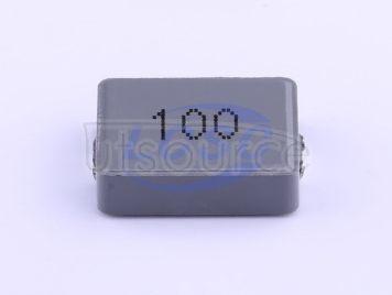 Sunltech Tech SLO1350S100MTT
