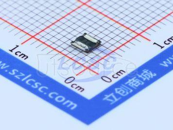 Murata Electronics LQH3NPN101MG0L