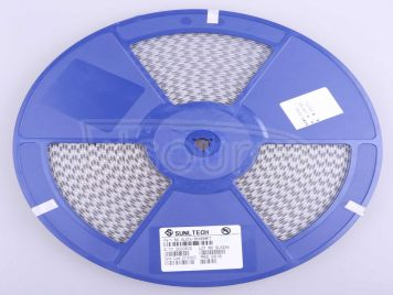 Sunltech Tech SLO0618H6R8MTT