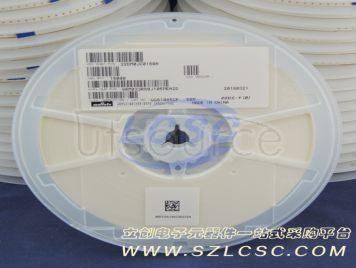 Murata Electronics GRM033R60J105MEA2D(50pcs)