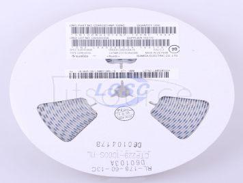 Sumida CDRH3D14NP-100NC