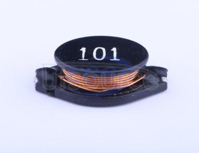 ShunXiang Connaught Elec SMSD1306-101MT
