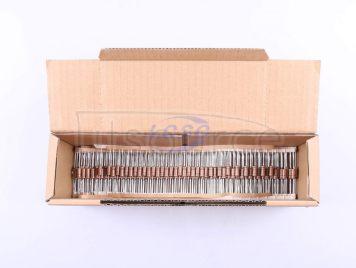 UNI-ROYAL(Uniroyal Elec) CFR02SJ0203A10(20pcs)