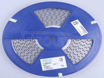 Chilisin Elec MHCC12050-100M-R7