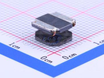 cjiang(Changjiang Microelectronics Tech) FNR8065S1R0MT