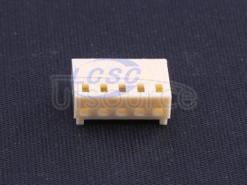 Ckmtw(Shenzhen Cankemeng) 2-2510H05P-0004(20pcs)