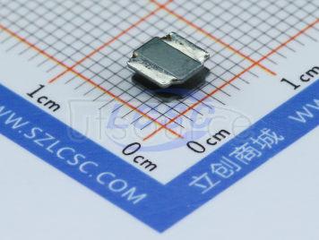SXN(Shun Xiang Nuo Elec) SMNR5040-330MT(5pcs)