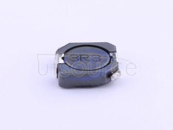 Chilisin Elec SCDS105R-3R3T-N7.5A