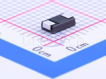 MCC(Micro Commercial Components) SMAJ5927B-TP(5pcs)