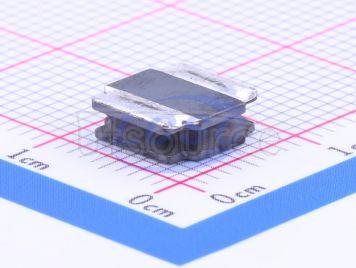 Sunltech Tech SLW8040S220MST(5pcs)