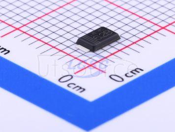 ROHM Semicon PDZVTR6.2B(5pcs)