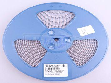 Sunltech Tech SLF1005-680MTT