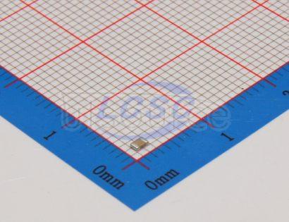 FH(Guangdong Fenghua Advanced Tech) 0805B183K500NT(50pcs)
