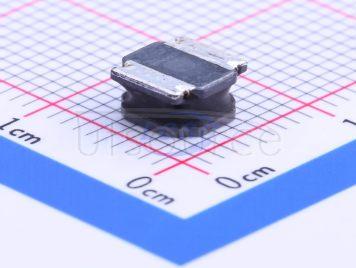 cjiang(Changjiang Microelectronics Tech) FNR6045S222KT