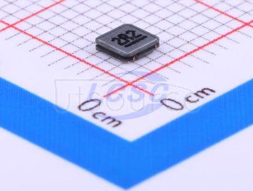 Chilisin Elec LVF303010-2R2M-N(10pcs)