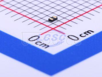 STMicroelectronics ESDAXLC6-1BT2(5pcs)