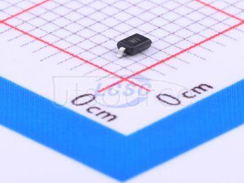 Changjiang Electronics Tech (CJ) BZT52C13S(20pcs)
