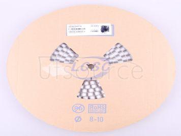 VT(Vertical Technology) VT1C102M-CRG10(5pcs)