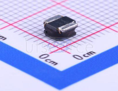 cjiang(Changjiang Microelectronics Tech) FNR4030S7R5MT(10pcs)