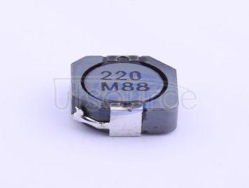 Sumida CDRH105RNP-220NC