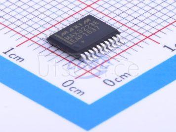 Maxim Integrated MAX3223EEAP+T