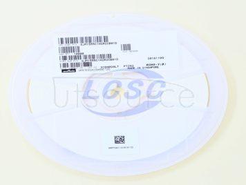 Murata Electronics GJM1555C1H2R2CB01D(50pcs)