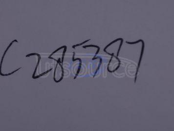 Lelon VES220M1ETR-0505(10pcs)