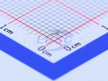 IHHEC(HOLY STONE ENTERPRISE CO., LTD) C0603N182J050T(20pcs)