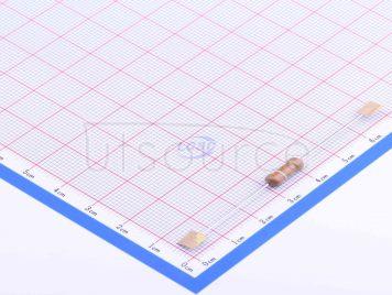 UNI-ROYAL(Uniroyal Elec) CFR01SJ0393A10(50pcs)