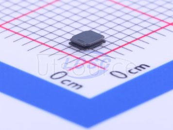 cjiang(Changjiang Microelectronics Tech) FNR252010S100MT(10pcs)