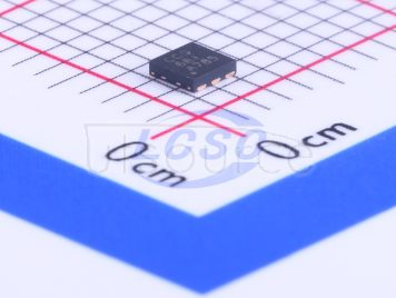 Texas Instruments/Texas Instruments TPS61165DRVR