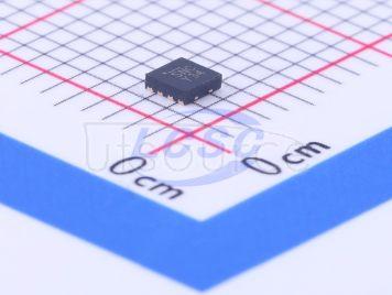 Microchip Tech MIC2289-34YML-TR