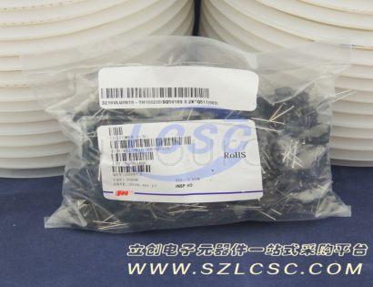 Guangdong Fenghua Advanced Tech VLU0810-330K
