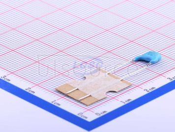 Murata Electronics DE2E3KY102MN2AM01F(10pcs)