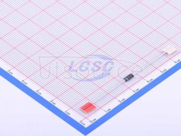 ON Semiconductor/ON 1N5956BRLG