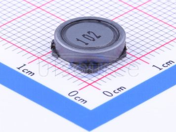 Sunltech Tech SLP1045S102MTT
