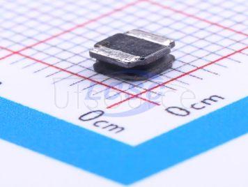 cjiang(Changjiang Microelectronics Tech) FNR4020S6R8MT(10pcs)