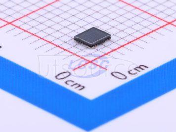 TAI-TECH HPC252008MF-2R2M-1A3(5pcs)