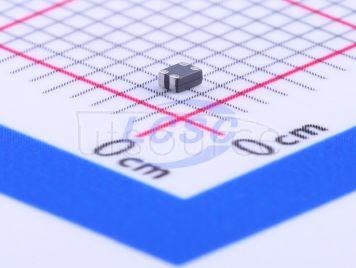 Murata Electronics DLP11SN241HL2L(5pcs)