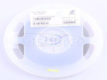 cjiang(Changjiang Microelectronics Tech) FNR252010S1R5NT(10pcs)