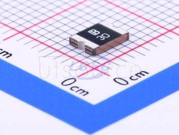 Brightking Elec (TAIWAN) SMD1812B300TFT(5pcs)