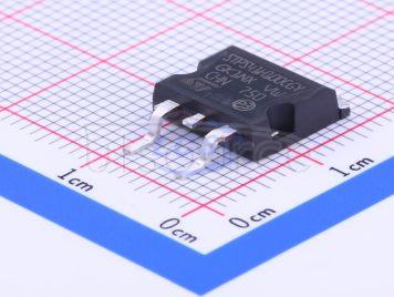 STMicroelectronics STPS41H100CGY-TR