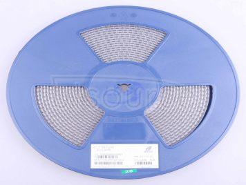 cjiang(Changjiang Microelectronics Tech) FNR5040S100MT(5pcs)